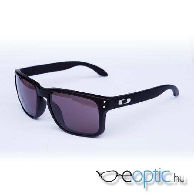 Oakley Holbrook OO9102-01 napszemüveg