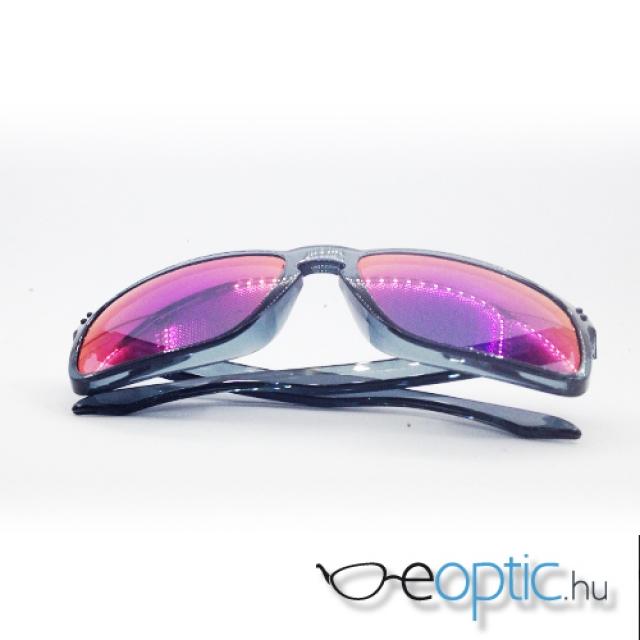 Oakley Holbrook OO9102-44 napszemüveg